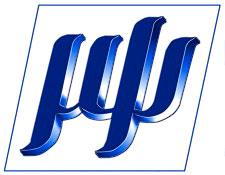 Logo della Società Internazionale di Micropsicoanalisi