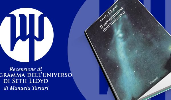 il_programma_dell-universo