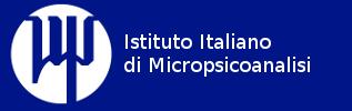 Istituto Italiano di Micropsicoanalisi